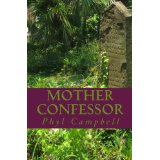 mother confessor