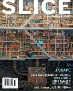 Slice-issue14-cvr-v2b
