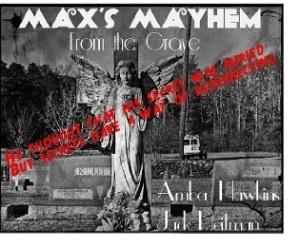 max' mayhem4