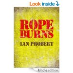 Ian Probert delivers a frank and candid account of one mans addiction to the sport of pugulists.