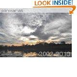 Panorama photographs taken by Ian Probert between 2002 and 2010.