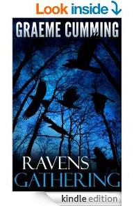 Ravenspic2