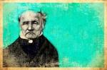 07 Vicar