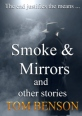 Smoke & Mirrors - 030714 2