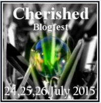 CHERISHED1