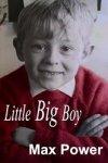 littlebigboy