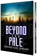 beyond-the-pale-senan-gil-senan