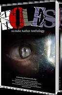holes-anthology-iasd