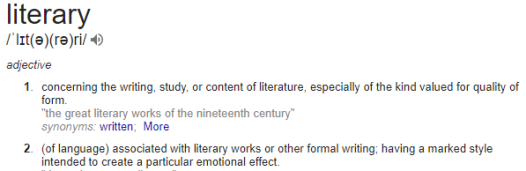 literary1