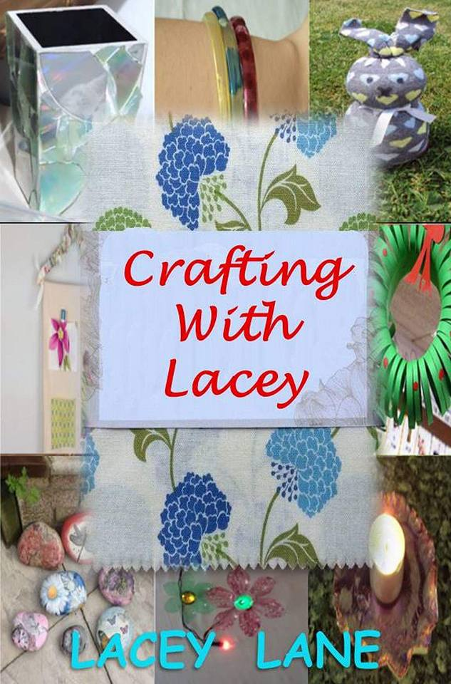 Lacey7