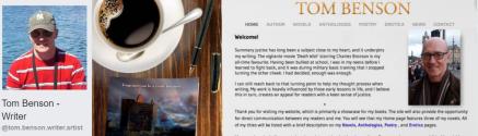TomBblog