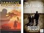 Short Story review – The LastPatrol