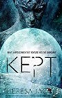 Book Review –Kept
