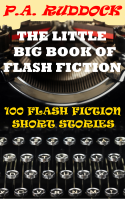 a1FlashFiction
