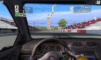 driver5