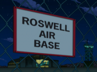 roswell1