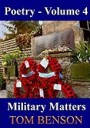 Military Matters – Poetry Review
