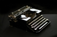 Depositphotos_2488689_original typewriter3