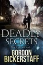Book Review -Deadly Secrets