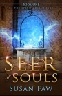 Book Review – Seer of Souls by Susan Faw