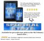 (Pre-release) Book Review – SpectralState