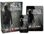 Book Review – Hell's Beginning