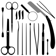 dissecting_tools