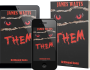 THEM – Horror book review
