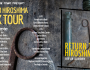 Return to Hiroshima – Book Review on behalf of Blackthorn Book Tours